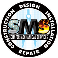 Schafer Mechanical Services